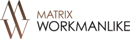 Matrix-Workmanlike Kft.